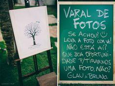 Casamento_Fortaleza_AleBorges 13