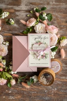 Do not let your guests forget about your Wedding. Save the Date Card is a perfect reminder of your big day. Save The Date Magnets, Save The Date Cards, Save The Date Online, Wedding Photo Pictures, Shimmer Lights, Handmade Wedding Invitations, Wedding Stationary, Floral Theme, Wedding Announcements