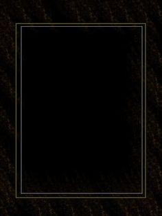 Flourish Twinkling Confetti On Black Background Texture Background Hd, Simple Background Images, Old Paper Background, Flat Background, Poster Background Design, Smoke Background, Lights Background, Glitter Background, Plan Image