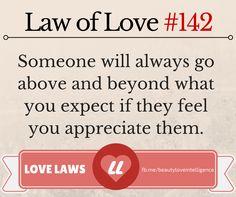 Love Law #142 #love #lovelaws #relationships