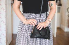 Flats: Tutu Ateliê de sapatilhas  #MelinaSouza #Look #Serendipity <3