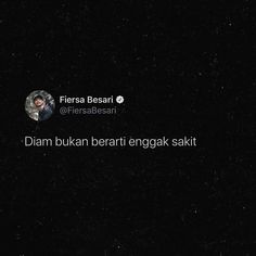 Bio Quotes, Message Quotes, Story Quotes, Tumblr Quotes, Text Quotes, Daily Quotes, Words Quotes, Quotes Lucu, Cinta Quotes