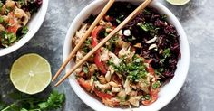21 Slow-Cooker Chicken Recipes That Pretty Much Make Themselves via @PureWow via @PureWow