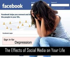 Overcoming Depression Quotes Yes. Overcoming Depression Quotes, Facebook Addiction, Social Media Break, Handwriting Analysis, About Facebook, Quit Facebook, Facebook Quotes, Sendai, Les Sentiments