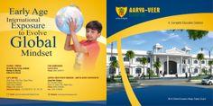AARYA-VEER SCHOOL
