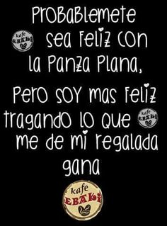 Wisdom Books, Frases Humor, Barbacoa, Coffee Art, Cool Words, Memes, Funny, Happy, Quotes