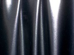 41 Best Batgirl Cosplay Images On Pinterest Batgirl