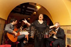 Rick Steves's rules for Lisbon: Stay up late and immerse yourself in the fado scene | via Washington Post Travel | 17/08/2020 In an excerpt on a trip to Lisbon, Steves reminds us of the joys of discovering local favorites (whenever we can travel again). #Portugal Blood Red Lipstick, The Woman In Black, What Might Have Been, Rick Steves, Staying Up Late, Tourist Trap, Stay Up, Folk Music, After Dark