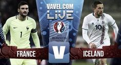 France..,v-s..,Iceland..,L.i.v.e..,S.t.r.e.a.m..,and..,Tickets..,on..,3/7/16...,Visit ,here to know watch..,France v-s Iceland L.i.ve St.rea.m and many more