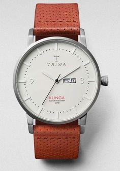 6b10d88420eb Los relojes más baratos de las mejores marcas