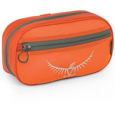 Osprey Ultralight Zip Organizer - Packing Solutions - Travel and Urban - Gear - Bivouac Online Store