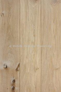 Exclusieve houten vloeren - Design vloeren - Parketvloeren - Base 4 - Dutch Design Flooring - Bekijk de collectie op: http://dutchdesignflooring.nl/houten-vloeren/base/
