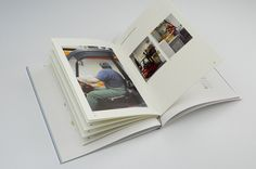 systemform brochure