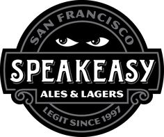 (San Francisco, CA) – At the beginning of many craft beer journeys in the mid aughts was Speakeasy Ales & Lagers from San Francisco. While many quickly learned there was no place to actually visit, their IPA, Double IPA and Barleywines were many people's gateway into craft beer. There had been rumors swirling over the …