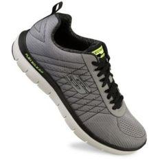 Skechers+Flex+Advantage+2.0+The+Happs+Men's+Shoes