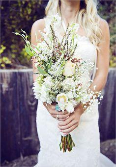 Lindo bouquê! #bouquet #casamento #wedding