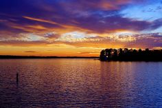 Lake Murray  Lexington, SC