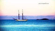 My Motto: Travel More. Create Better Memories  Meu Lema: Viajem Mais. Crie Grandes Memorias www.vivaviagemfotos.com  Figuereta - Ibiza