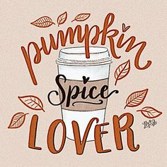 Autumn Coffee, Autumn Cozy, Norse Words, Fall Basics, Lily And Val, Bullet Journal Quotes, Thanksgiving Wallpaper, Autumn Illustration, Fall Wallpaper