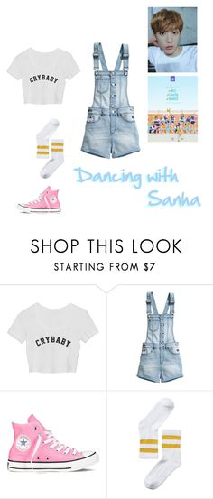 """Astro 