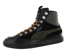 19e68db13a Puma Men s Archive Lite Mid UO Running Shoe
