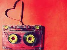müzik duvar kağıtları ile ilgili görsel sonucu