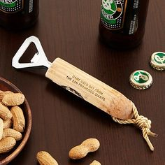 50 BEST Groomsmen Gifts For Your Best Men You Can Buy! Discover the BEST Groomsmen Gifts for your best men here in our epic list of unique and creative groomsmen gift ideas. Check them out at our website! Romantic Gifts For Him, Diy Gifts For Him, Diy Gifts For Boyfriend, Romantic Ideas, Best Groomsmen Gifts, Groomsman Gifts, Mlb Games, Gifts For Sports Fans, Baseball Uniforms