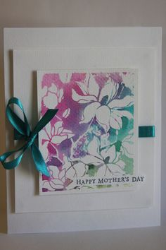 Happy Mother's day | EDIT : I got a moxie mention at www.mo… | Flickr - Photo Sharing!