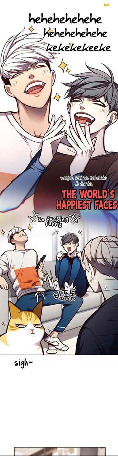 Manhwa Manga, Manga Anime, Chibi, Dinosaur Wallpaper, 8bit Art, Digital Art Anime, Levihan, Webtoon Comics, Light Novel
