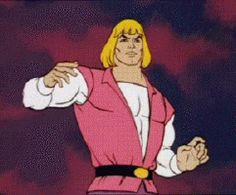 Nerd & Cult : He-Man está de volta com episódio inédito