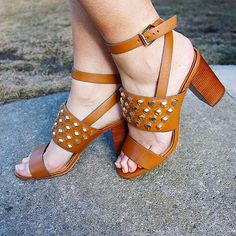 Bigley Shoes and Clothing ( Spring Fashion, Ootd, Shoe, Trends, Photo And Video, Detail, Stylish, Heels, Amazing