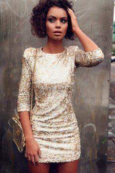 Look Fashion, Fashion Beauty, Dress Fashion, Street Fashion, Girl Fashion, Party Fashion, Fashion Shoes, Ladies Fashion, Fashion Models