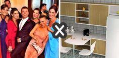 Jogo dos 7 erros: Casamento da Preta Gil x casamento da vida real #Casamento, #Celebridades, #Compra, #Disney, #Famosos, #Festa, #Gente, #Globo, #Mundo, #Nome, #Preta, #PretaGil http://popzone.tv/jogo-dos-7-erros-casamento-da-preta-gil-x-casamento-da-vida-real/