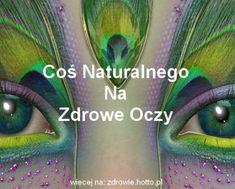 zdrowie.hotto.pl-cos-na-zdrowe-oczy-domowe-sposoby