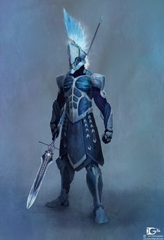 64 Ideas fantasy art character inspiration knights for 2019 Fantasy Character Design, Character Design Inspiration, Character Concept, Character Art, Foto Fantasy, Dark Fantasy Art, Fantasy Armor, Fantasy Weapons, Armor Concept