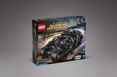 This is the Batman LEGO Tumbler from Verge's 2014 Holiday Gift Guide: http://www.theverge.com/a/holiday-gift-ideas-2014/over-300/#batman-lego-tumbler