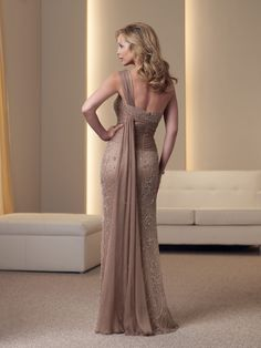 Montage by Mon Cheri | Evening Gowns | Style #111914