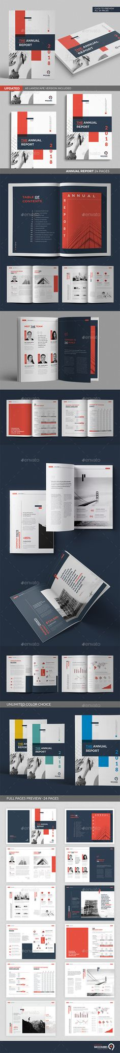 Annual Report. Print-templates Brochures Corporate. To help discover this a4, a5, agency, annual report, brief, brochure, brochure template, business, clean, company, company profile, corporate, creative, design, digital marketing, e-commerce, easy, indesign, infographic, landscape, marketing, minimal, modern, portfolio, portrait, proposal, and solution.
