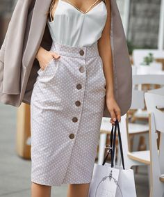 Ideas For Fashion Hijab Outfits Casual Dresses Source by OutfitsforWork dress outfits Hijab Outfit, Casual Dress Outfits, Mode Outfits, Skirt Outfits, Fashion Outfits, Hijab Casual, Black Outfits, Casual Skirts, Simple Outfits