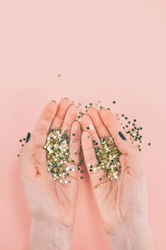 #pastel #pink #hands #minimalistic