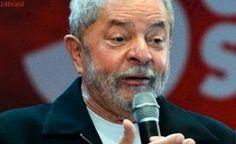 Após condenação no caso tríplex: Moro pede bloqueio de bens e R$ 606 mil de Lula