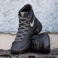 (37) Fancy - Nike Hyperdunk 2015 Basketball Shoes