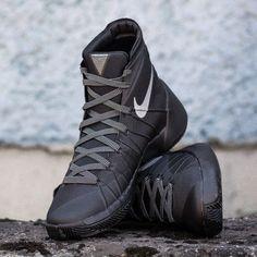 (37) Fancy - Nike Hyperdunk 2015 Basketball Shoes