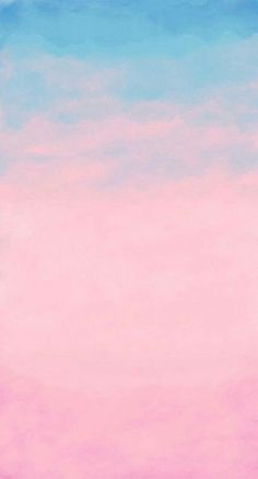 Pastel pink aesthetic wallpaper plain 28 Ideas for 2019 – Iphone Background Wallpaper Pink And Blue, Pastel Color Wallpaper, Wallpaper Flower, Plain Wallpaper Iphone, Watercolor Wallpaper, Aesthetic Pastel Wallpaper, Colorful Wallpaper, Aesthetic Wallpapers, Aesthetic Pastel Pink