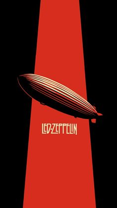 42 Ideas music concert poster led zeppelin for 2019 Tatuaje Led Zeppelin, Arte Led Zeppelin, Led Zeppelin Angel, Led Zeppelin Quotes, Led Zeppelin Symbols, Led Zeppelin Album Covers, Led Zeppelin Logo, Led Zeppelin Lyrics, Led Zeppelin Tattoo