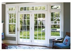 Windows And Doors Including Garage French Replacement Windowore At Lowe S We Offer Quality Brands Such As Pella