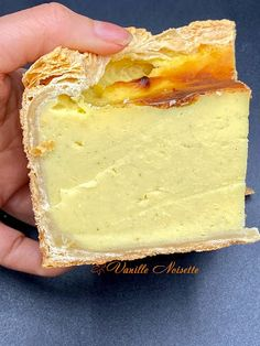 Chefs, Pastry Recipes, Cake Cookies, Biscuits, Cheesecake, Deserts, Good Food, Food And Drink, Nutrition