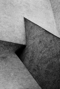 Alexandra Polyakova | Concrete Plasticity