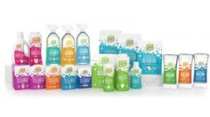 Image result for cleaning supplies packaging