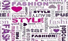 Fashion    http://whatisthewik.com/fashion/